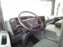 Scania P 230 Alu, 1,5T. DHollandia laadklep, Ladebord, Loadlift TT 4015