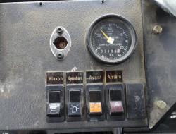 Renault M180 Midliner 4x4 Doppelcabine - 4.400 ltr watertank - Feuerwehr, Fire brigade, Expeditie, Camper TT 4147