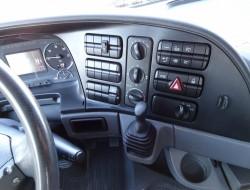 Mercedes-Benz Actros 2636 6x4 - HIAB 14TM Kraan, Crane, Kran, Grue - BB - Remote control TT 4194