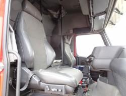 Volvo FH12 460 6x4 6x4, Palfinger 44TM Crane, Kran + JIP bj. 2005!! , Remote control - Retarder TT 4237