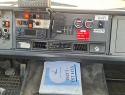 Renault Midliner M180 4x4 - 15 mtr. Hoogwerker, Platform, Hubarbeitsbuhne TT 4287
